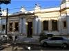 Museu Histórico, Artístico e Folclórico Rui Menezes