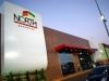 Barretos North Shopping