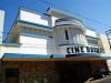 Cine Barretos - Centro Cultural Osório Falleiros da Rocha